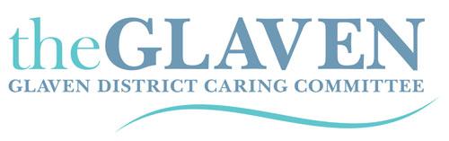 The Glaven - Logo